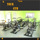 your-gym